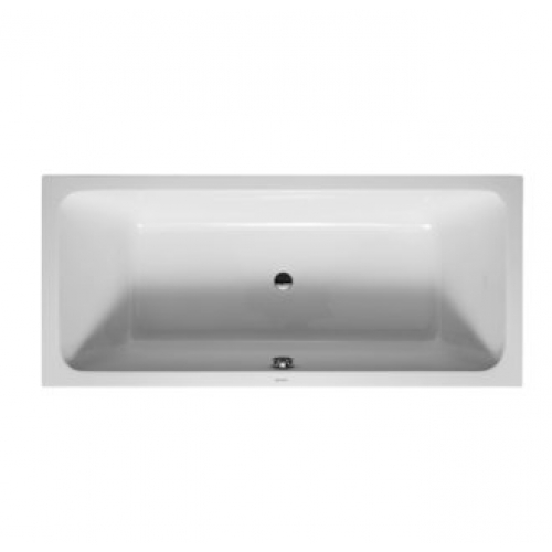 Delightful Duravit 700101   Bathroom Cabinets NY| Medicine Cabinets New York| Pedestal  Sinks| Vessel Sinks| Mirror Cabinet| Shower Doors| Danze Faucets|  Whirlpools ...
