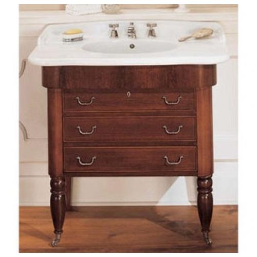 Porcher 89798   Bathroom Cabinets NY  Medicine Cabinets New York  Pedestal  Sinks  Vessel Sinks  Mirror Cabinet  Shower Doors  Danze Faucets   Whirlpools ...