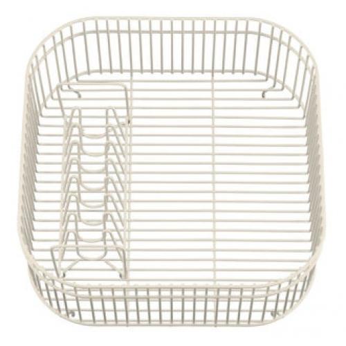 Kohler K 3279   Bathroom Cabinets NY| Medicine Cabinets New York| Pedestal  Sinks| Vessel Sinks| Mirror Cabinet| Shower Doors| Danze Faucets|  Whirlpools ...