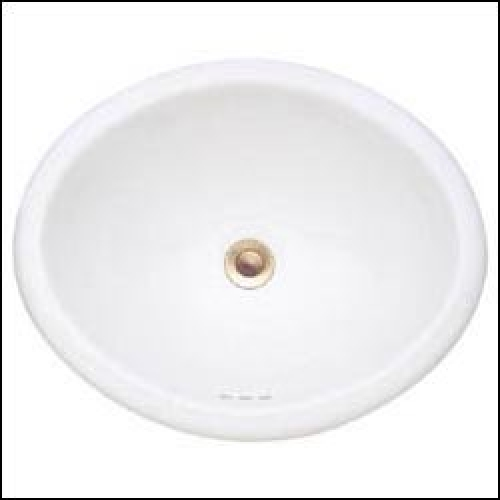 Porcher 10020 Porcher   Bathroom Cabinets NY| Medicine Cabinets New York|  Pedestal Sinks| Vessel Sinks| Mirror Cabinet| Shower Doors| Danze Faucets|  ...