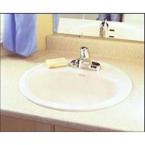 American Standard 3003.605   Bathroom Cabinets NY| Medicine Cabinets New  York| Pedestal Sinks| Vessel Sinks| Mirror Cabinet| Shower Doors| Danze  Faucets| ...
