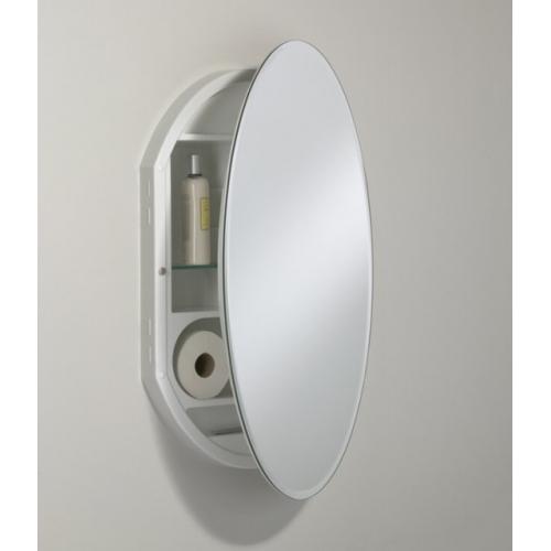 Kohler K-CB-CLR2031OW - Bathroom Cabinets NY| Medicine Cabinets ...