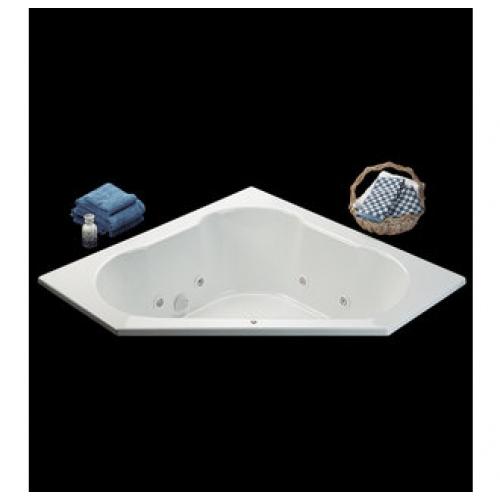 PROFLO PFW6060LPLUS   Bathroom Cabinets NY| Medicine Cabinets New York|  Pedestal Sinks| Vessel Sinks| Mirror Cabinet| Shower Doors| Danze Faucets|  ...