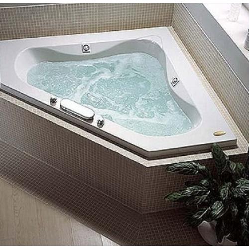 Jacuzzi DC25 - Bathroom Cabinets NY| Medicine Cabinets New York ...